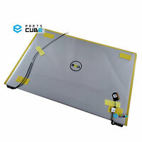Dell Inspiron 5559 15.6 FHD 3D RealSense Touchscreen LCD Screen Assembly M47W1