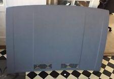 3,3kg Lightweight Fiberglass Bonnet Hood VIHUR VFTS LADA 2107 RIVA