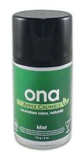 Ona Apple Crumble Mist 6 oz  Eliminate Odor Control Neutralizing Clean