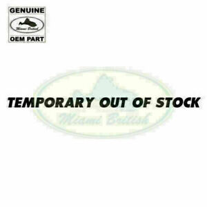 LAND ROVER TEMPORARY OUT OF STOCK CODE F AFT