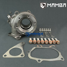 MAMBA Turbo Turbine Housing For SUBARU STI Garrett GT28R GT2860R GT2871R A/R .49