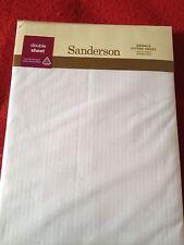 Sanderson Traditional Home Bedding