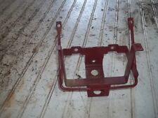1996 HONDA TRX300EX TRX 300EX BATTERY BRACKET MOUNT