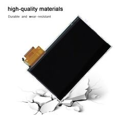 LCD Backlight Display LCD Screen for Sony PSP2000 2001 2002 2003 2004 Console