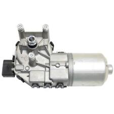 New Wiper Motor for Saturn Relay 2005-2015