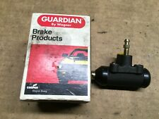 New Guardian Drum Brake Wheel Cylinder 28 116793