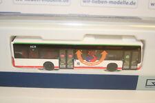Rietze 66434, MB Citaro Euro 4, Zeretzke-Reisen, Castrop-Rauxel, neu, OVP, Bus