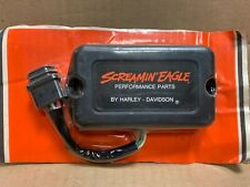 Harley-Davidson Screamin Eagle Sportster Ignition Module 32420-87B