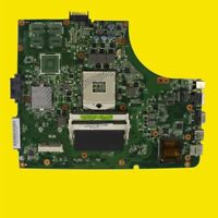 FOR Asus K53E A53E K53SD REV 2.3 Intel Motherboard 60-N3CMB1300-D06 69N0KAM13D06