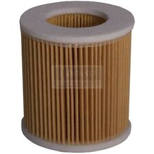 Engine Oil Filter fits 2006-2017 BMW Z4 X3,X5 X6  DENSO