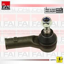 FAI TIE ROD END RIGHT SS2433 FITS AUDI TT 3.2 SEAT LEON VW GOLF 1.8 T 8N0422812A