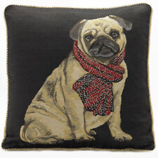 Just Contempo Novelty Polyester Decorative Cushions