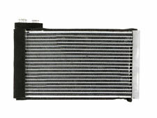 For 2005-2009 Land Rover LR3 A/C Evaporator Rear 11215KD 2006 2007 2008