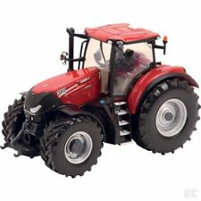 Britains Case IH Optum 300 CVX Model Tractor 1:32 Scale 3+