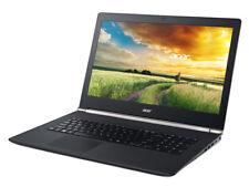 Acer Aspire V17 Nitro (Black Edition)