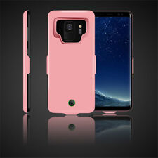 7000mAh Portable Power Bank Backup Battery Charge Case For Samsung Galaxy Note 9