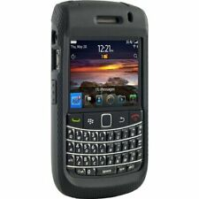 OtterBox Impact Case for BlackBerry 9700 9780 Bold Black RBB1-9700S-20-C5OTR