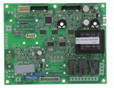 Circuit imprime lmu 34b Chappée SX5686060