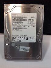 "Hitachi 500GB HDS721050CLA662 6Gbps Desktop Hard Drive 7200 RPM 3.5"""