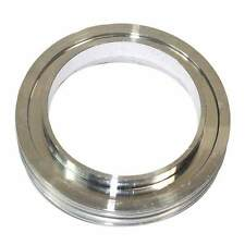 Cylinder Guide Ring for Hitachi Nr83A3 Replaces Hitach 888-132 - Sp 888-132