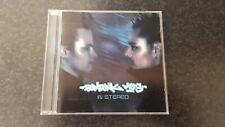 BOMFUNK MC'S IN STEREO CD