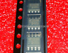 Hot Sell   5PCS  NEW  MP1593DN  MP1593DN-LF-Z  SOP8  LCD Power Management Chip