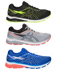 Asics GT-1000 7 Laufschuhe Herren Jogging Schuhe Running