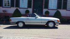 251 PS) mit Benzin für Oldtimer Automobile (ab 185 kW
