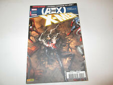 X-MEN  12 ( AvsX ) .MARVEL .PANINI ..2013..