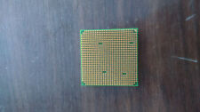 AMD ATHLON 64 X2 ADO5000IAA5DO Socket AM2 2,6 GHz