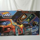 Hot Wheels Ai Smart Cars Intelligent Race System Cars Controllers & Track 2.4GHz