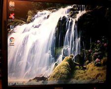 Dell Latitude D530, 4 Gb ram, 2.0 GHz, Core Duo 160 GB HD, Windows 7 Ultimate