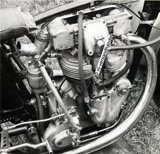 PARILLA 350 DOHC-Roland rapidamente - 1951-Casa Editrice Archivio-NL-commercio di spedizione