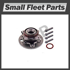 Sprinter Rear Axle Hub & Bearing Assy Dodge MB Freightliner 2500: 906 350 03 35