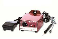 220V Electric Wax Welder&Jewelry Stone Gold Welding Machine Jewelry Wax Engraver
