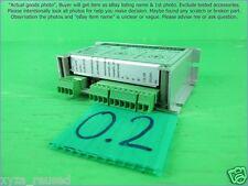 CHYEN CD-2D34M, 2PH Microstep drive as photo, sn:2503, Promotion 2