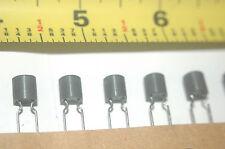ELF0607RA1R8M TDK SMD Coil on Cut Tape Quantity-100