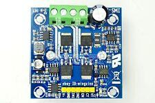 IMS-2B/Arduino Motor Driver Super H-bridge Module Reversing Strong Brakes 50A