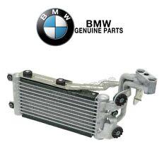 NEW BMW E90 E92 E84 F30 335i xDrive 335is X1 Engine Oil Cooler Genuine