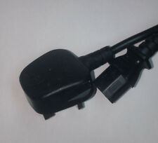 Power Cable For Behringer ub2442fx Mixer