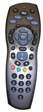 Neue Offizielle Sky 1TB HD Original Ersatz Fernbedienung AE8996