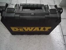 DeWalt DW907 Akkuschrauber funktionsfähig+2Akku XR2/12V/2,0Ah+Koffer,guter Zusta