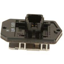 For Scion tC xB Toyota Corolla RAV4 Blower Motor Resistor Genuine 87138-26160