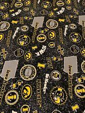 Iowa  Hawkeyes Home State College Cotton Fabric (9