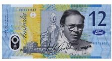 Bathurst Legend  Alan Moffat Novelty $12 Note Not legal tender