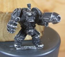 CLASSIC METAL ORK IN MEGA ARMOUR BASE PAINTED (2608)