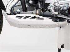 BMW R 1200 GS LC à partir de l'année de construction 13 SW Motech Moto