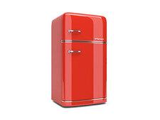 Gefriergeräte & Kühlschränke