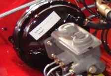 Valiant VH Hemi 6 Brake Booster inspection decal 3646690 Pacer E37 E38 E49
