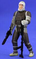 Star Wars Suelta Potf Raro Cazador De Recompensas Dengar C-10+ en perfecto estado.